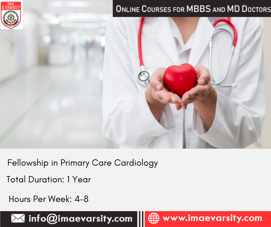 Pin On Diploma In Hospital Management
