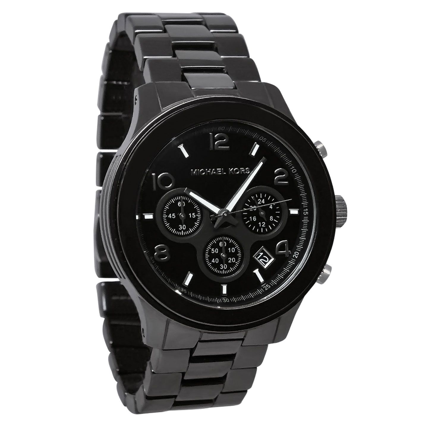hand watch time images black photo free en seconds watches masculine manly trendy stylish brand