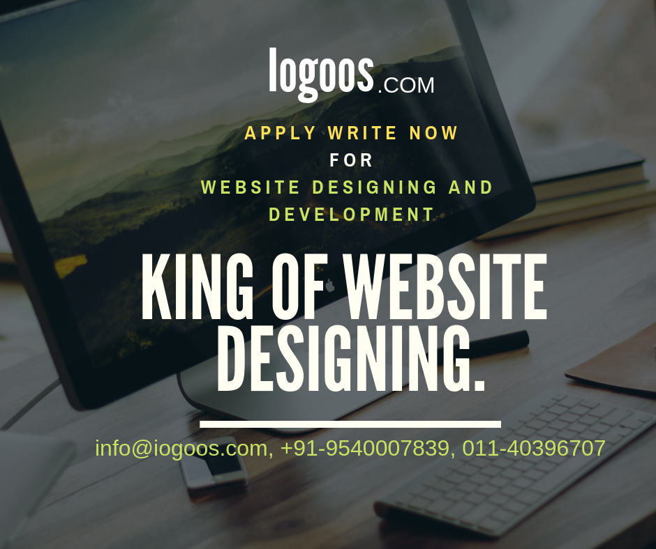 Consult For Free For Website Designing And Development Contact Us Now Https Www Iogoos Com Call Digital Marketing Company Website Design Digital Marketing
