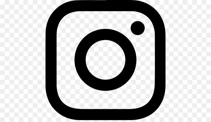 Pin By Paulo Rogerio On Imagens De Instagram Instagram Logo Instagram Symbols New Instagram Logo