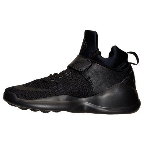 Men's Nike Kwazi Basketball Shoes   Tenis