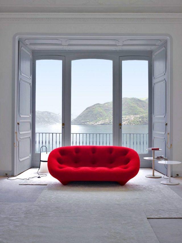 bouroullec br der die a w designer des jahres 2013 furniture rh pinterest com