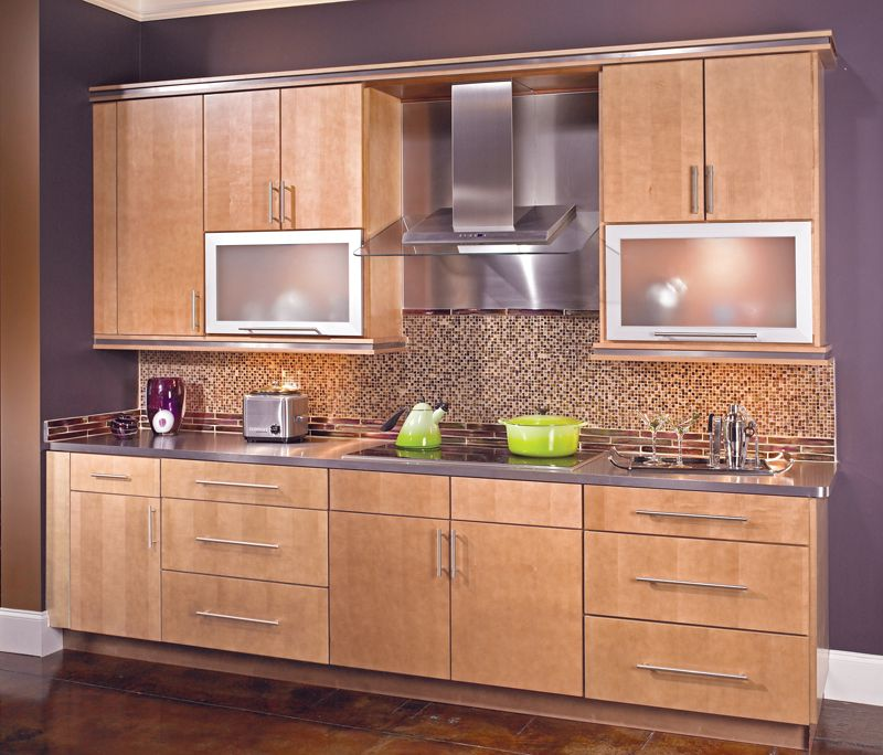 Best Classico New Costco With Images Kitchen Cabinets In 400 x 300