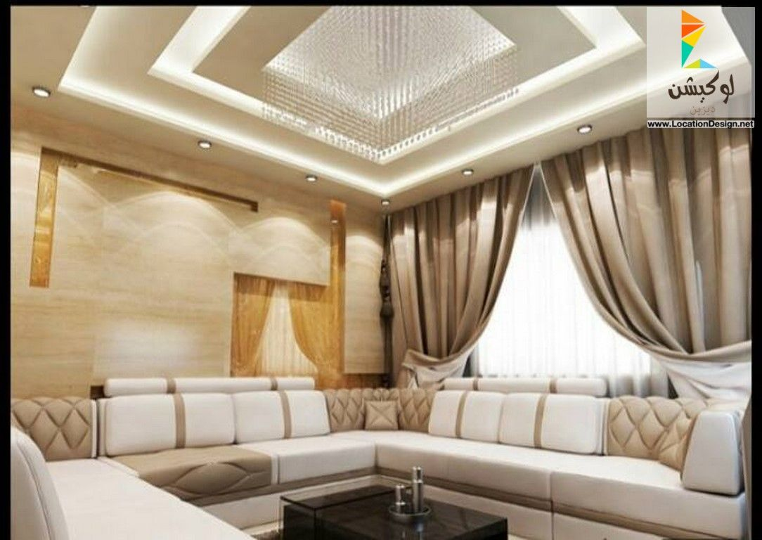 Plaster ceiling designs for living room false ceiling jpg - 2017 2018