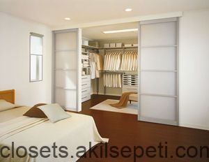 This list of ideas for the organization of wardrobes is indispensable for you. to organize a ... This list of ideas for the organization of wardrobes is indispensable for you. to organize a degree ...