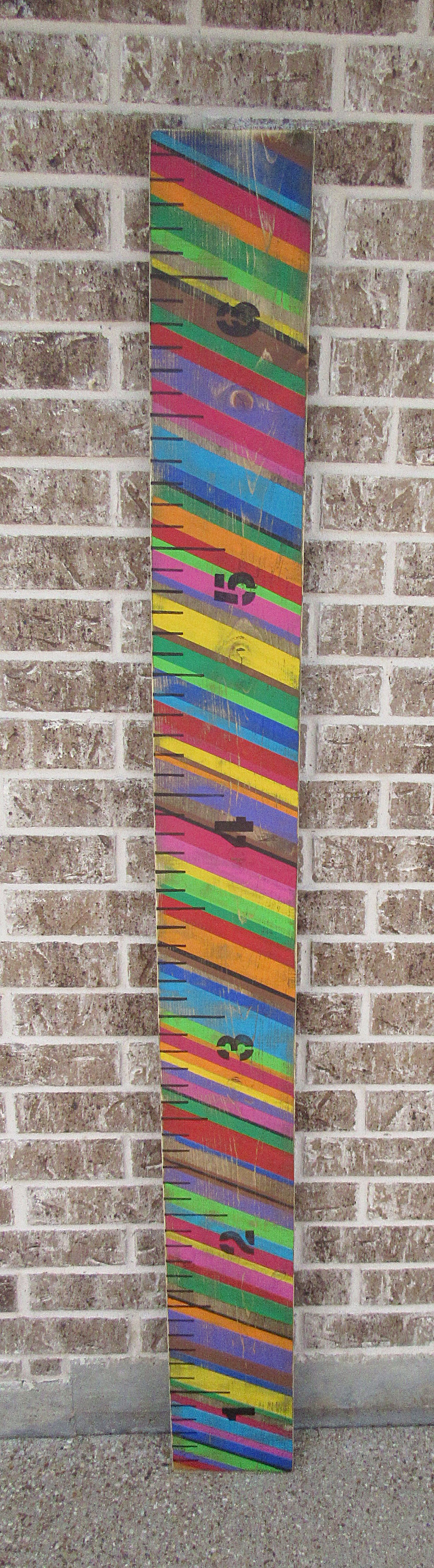 Serape inspired growth chart growth chart baby shower gift nursery serape inspired growth chart growth chart baby shower gift by sweetsandcheeks on etsy geenschuldenfo Choice Image