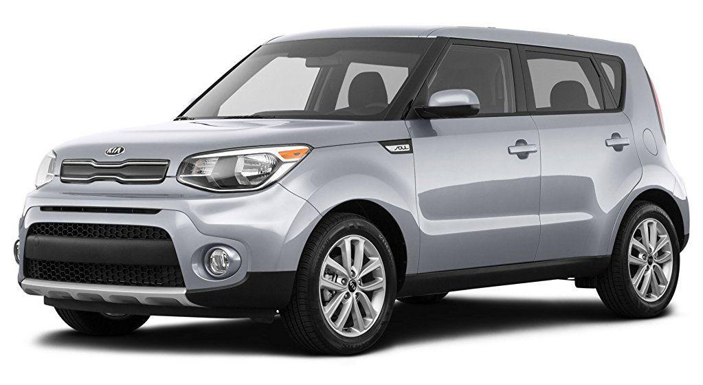 2018 Kia Soul + Kia soul, Kia, Car dealership