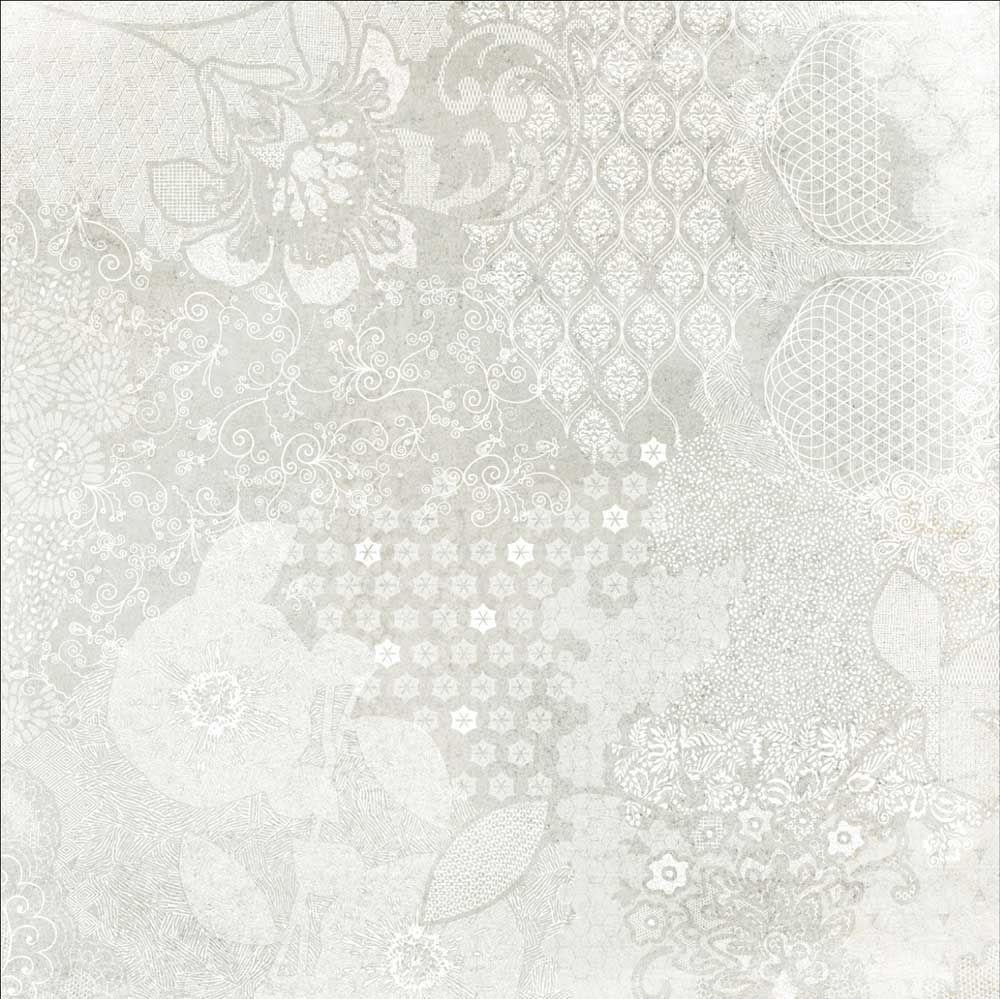 Glazed Vitrified Tiles - Kajaria - Nirvana | Porcelain Tiles ...