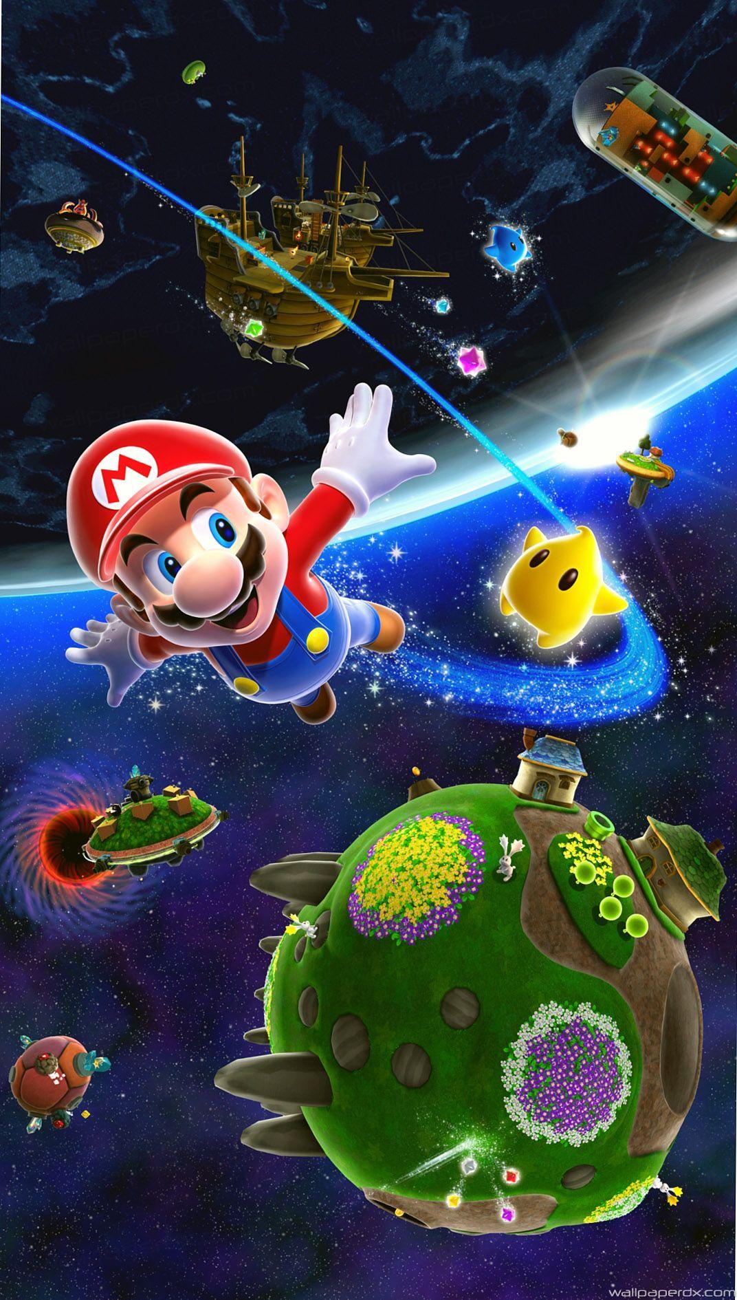 Pin De Javier En Super Mario Bros Fondos De Pantalla De Juegos Mejores Fondos De Pantalla De Videojuegos Fondos De Mario Bros