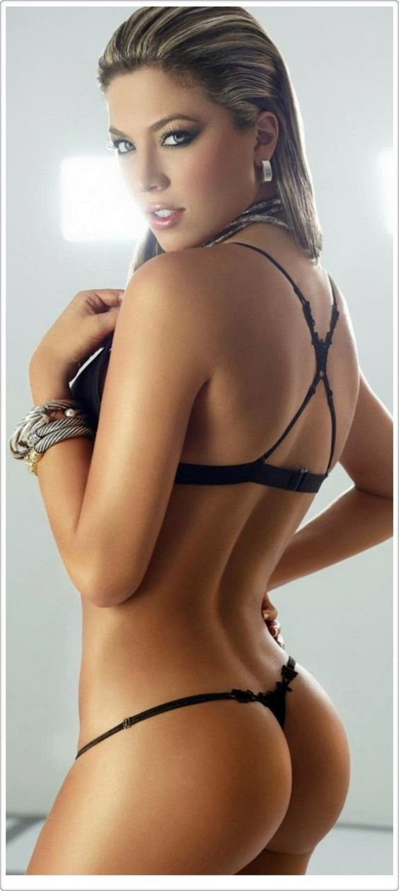 hot-girls-on-fuck-book-kandi-kream-sex
