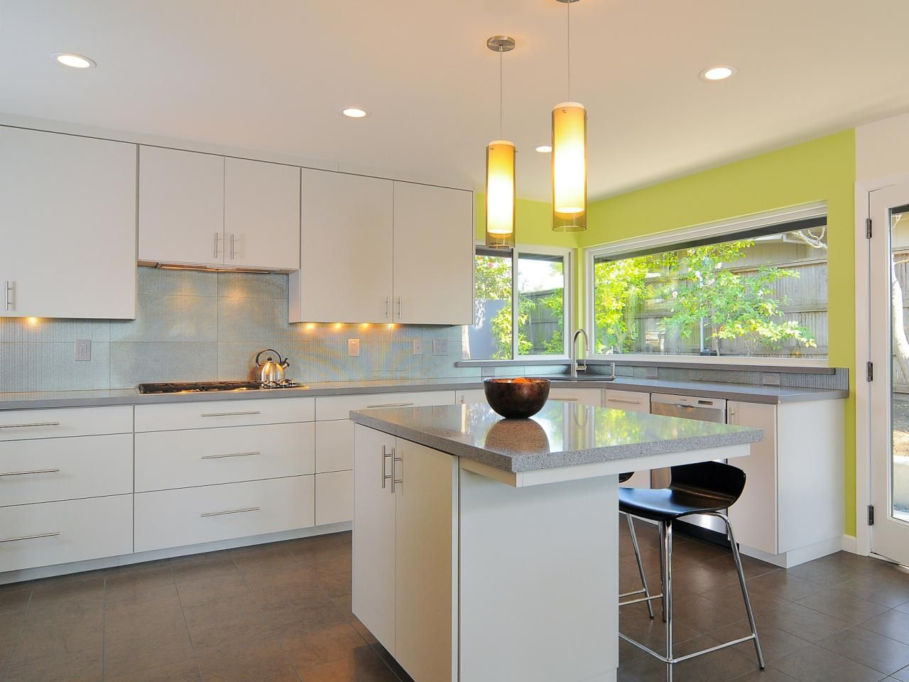 Kitchen Designer Salary Amusing Pictures Of Kitchen Cabinets Beautiful Storage & Display Options Decorating Design