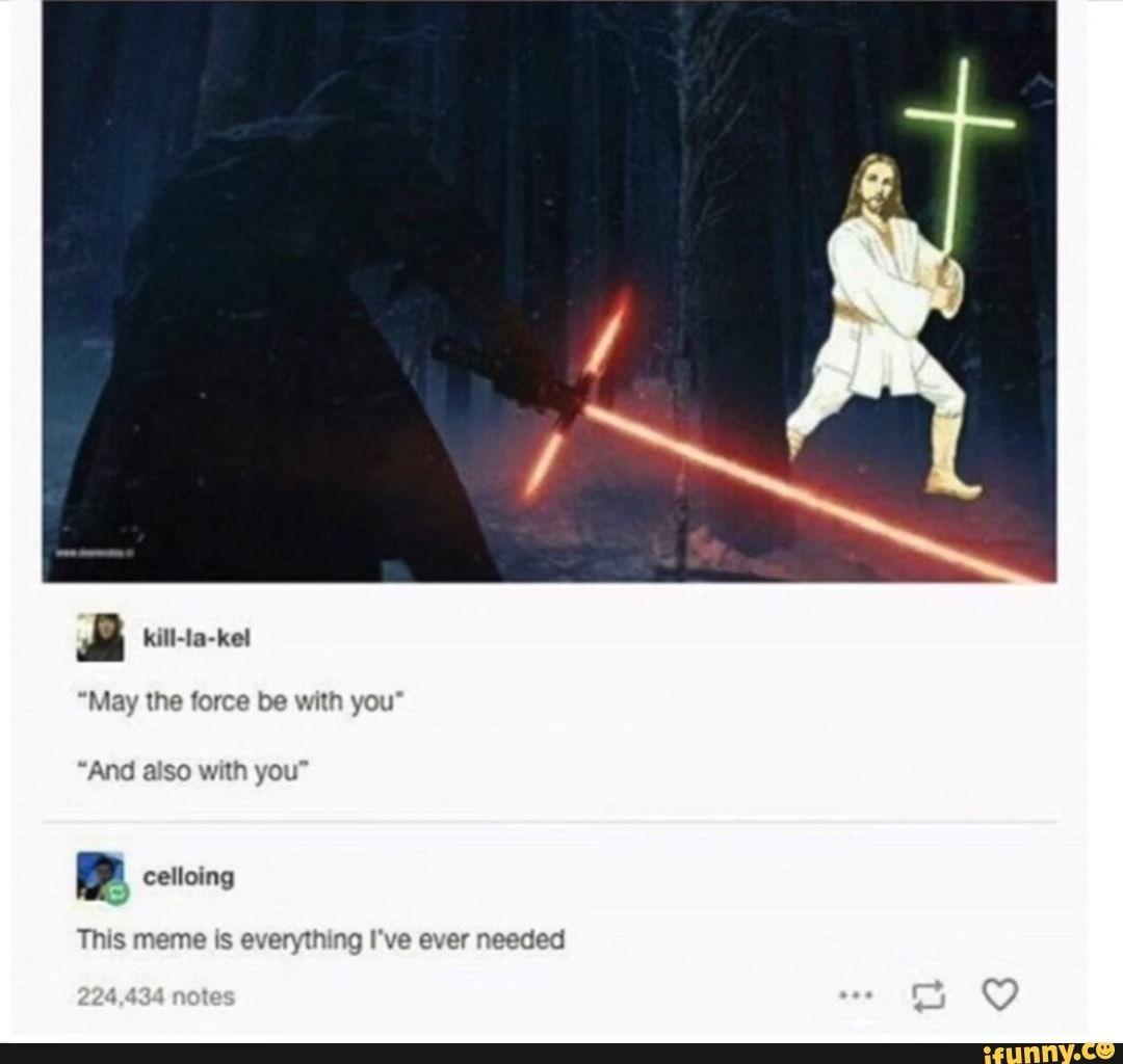 One Hot Meme Star Wars Humor Star Wars Memes Star Wars