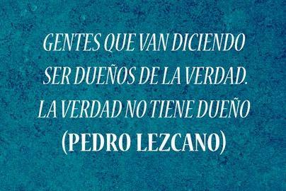 Versos Del Poeta Canario Pedro Lezcano Pertenecientes Al