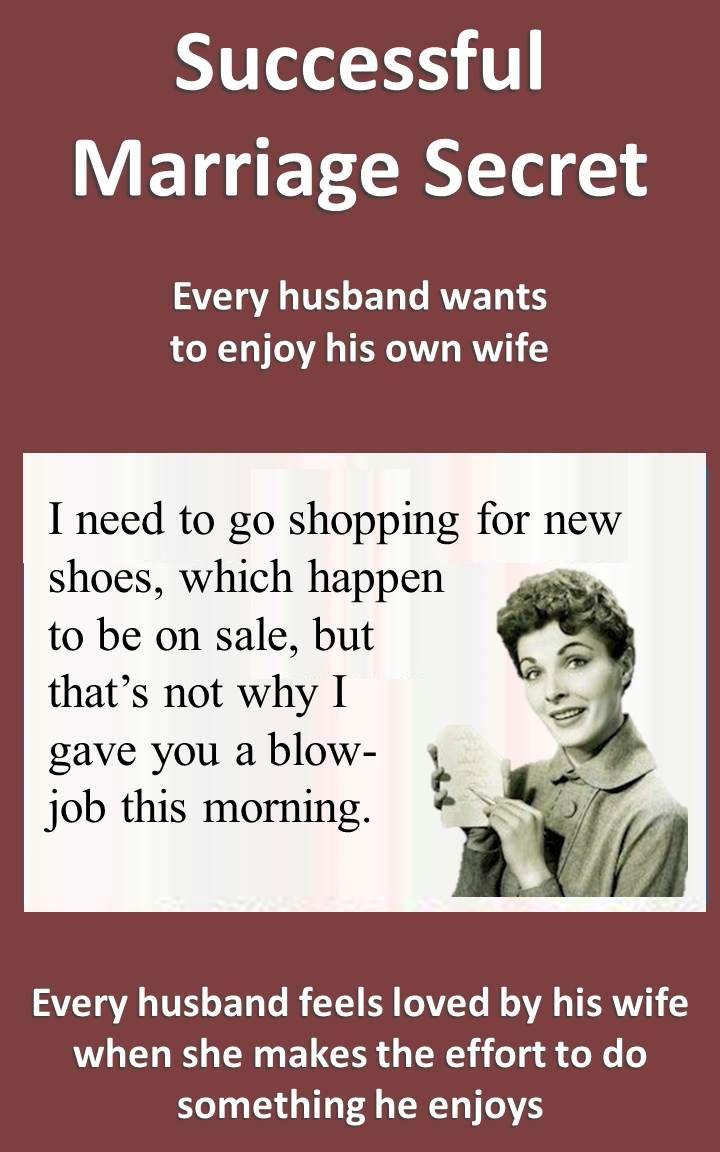 I need husband from america