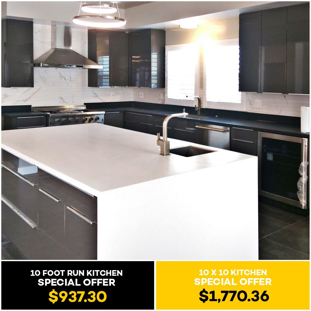 European Style Flat Panel Kitchen Cabinet Kitchen Cabinets South El Monte Kitchen Cabinets Los Angeles Cabinets San Diego Wholesale Cabinets Online Modern Kitchen Cabinets Modern Kitchen Kitchen