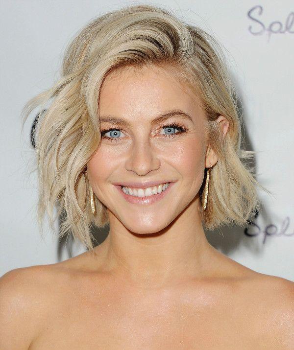 Pin auf Frisuren für Frauen - Alles über Haare!