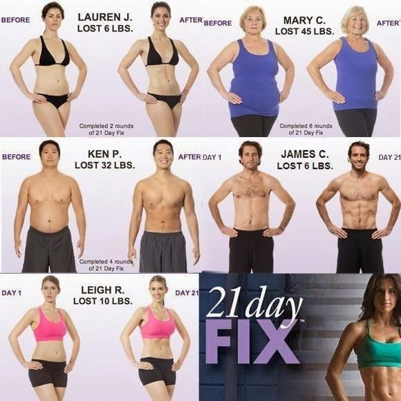 Workout diet to lose weight and gain muscle picture 3