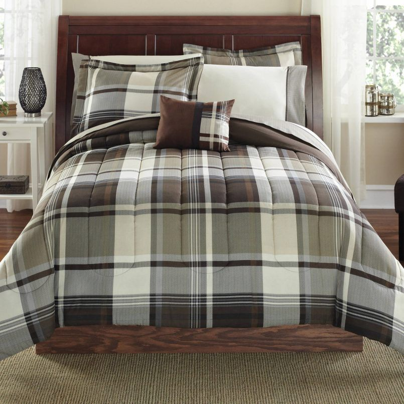 Walmart Bedroom Sets Impressive Bedroom  Walmart Grey Bedding Discount Bedding Sets Queen Size Inspiration Design