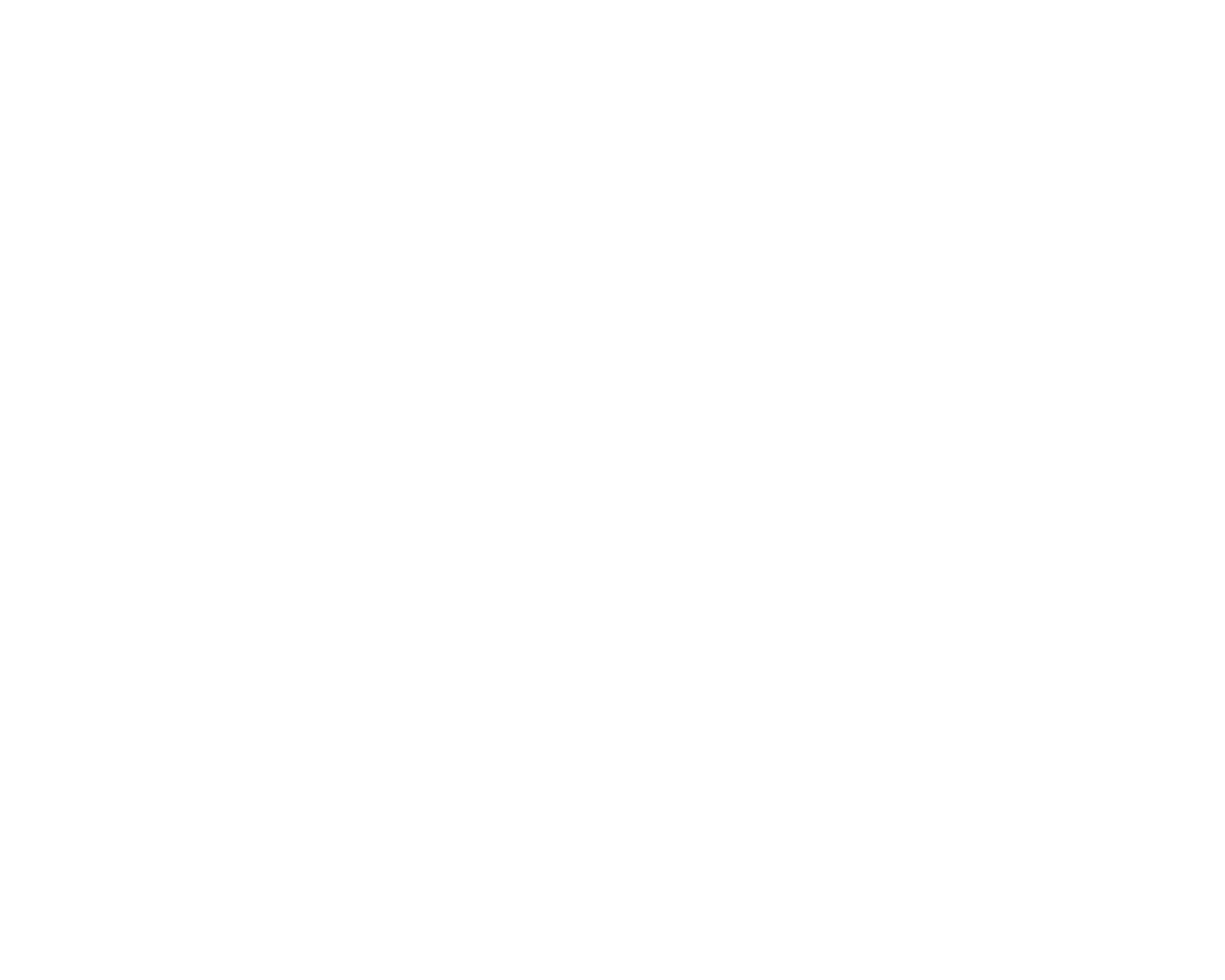 Wayside Cafe - great coffee, grilled bagels!, avocado toast, breakfast sandwiches