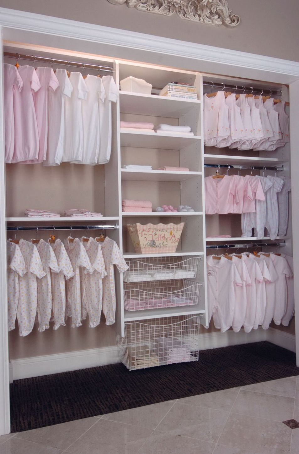 Baby Clothes Storage Furniture Lowes Paint Colors Interior Check More At Http Www Chulaniphotography C Closet Shoe Storage Storage Furniture Closet Storage
