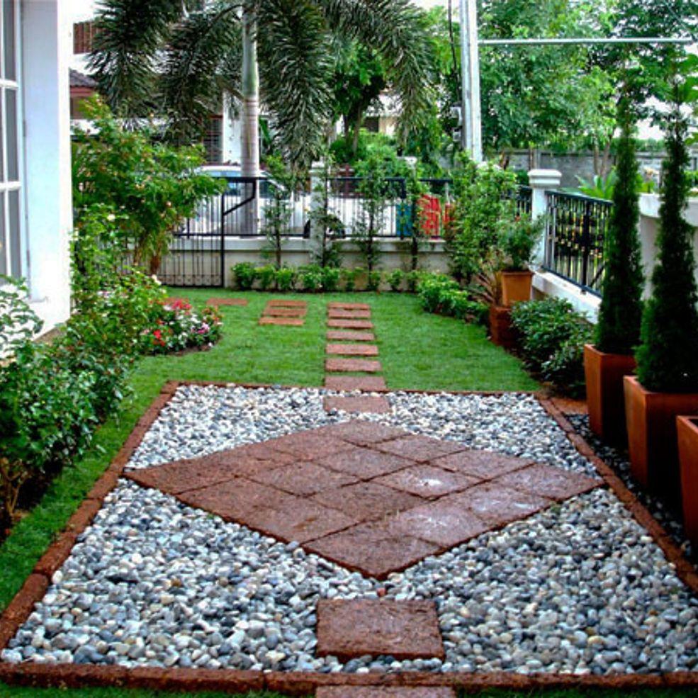 pathways design ideas for home and garden house yard pinterest garten garten ideen and. Black Bedroom Furniture Sets. Home Design Ideas