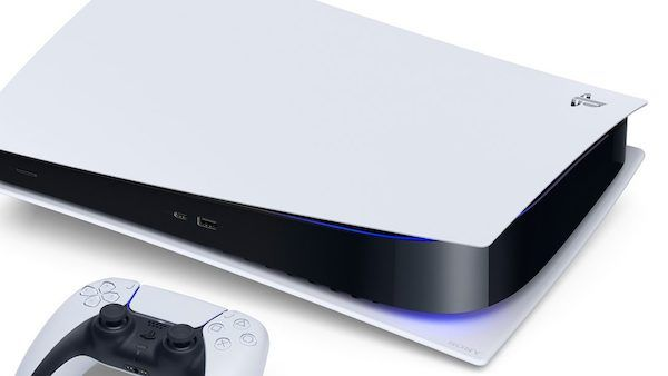 PlayStation 5: Your New Ultra HD Blu-ray Player?