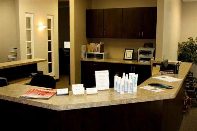 office counters designs new medical office reception area medical office counters