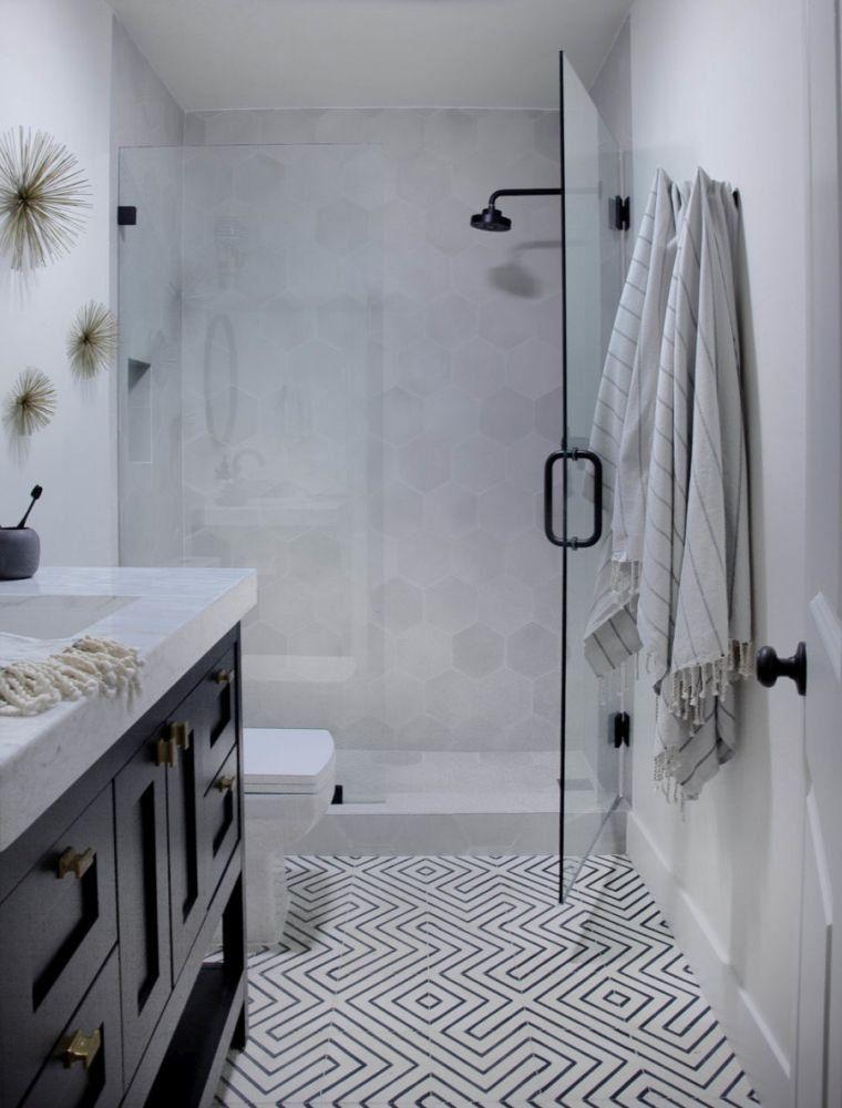 Renovierungs Badezimmer Kleiner Raum Unsere Ideen Von Farben Bad