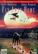 Watch Fly Away Home Online Free Putlocker Putlocker Watch Movies