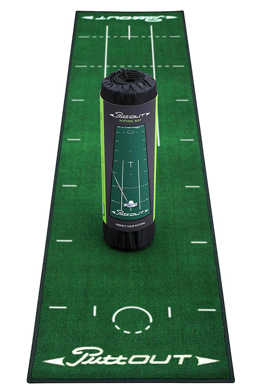 heater mat range sports swing and net golf driving dura durapro home mats combo practice pro perfect