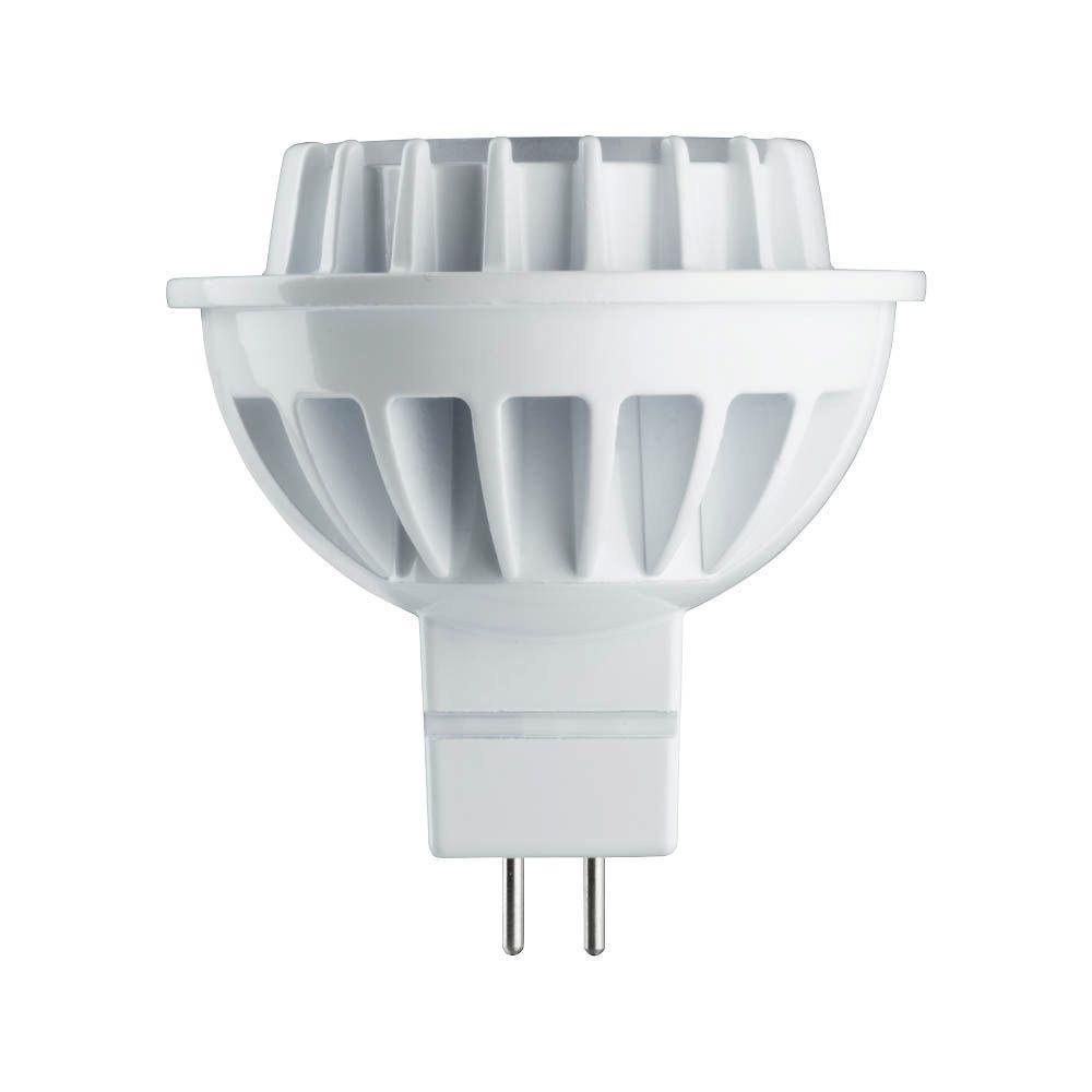 Philips 50w Equivalent Bright White Mr16 12 Volt Dimmable Led Flood Light Bulb Flood Lights Dimmable Led Energy Saving Light Bulbs