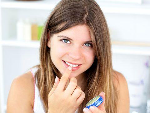 lippenpflege rezept lippenbalsam gegen herpes selber. Black Bedroom Furniture Sets. Home Design Ideas