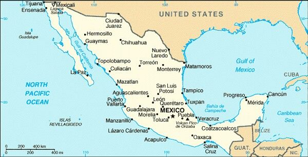 Puerto Vallarta World Map.Mexico J Mexico Pinterest Mexico Travel Mexico And Mexico