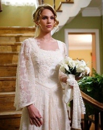 Farah Zeynep Abdullah Wedding Dresses Lace Flower Girl Dresses Dresses