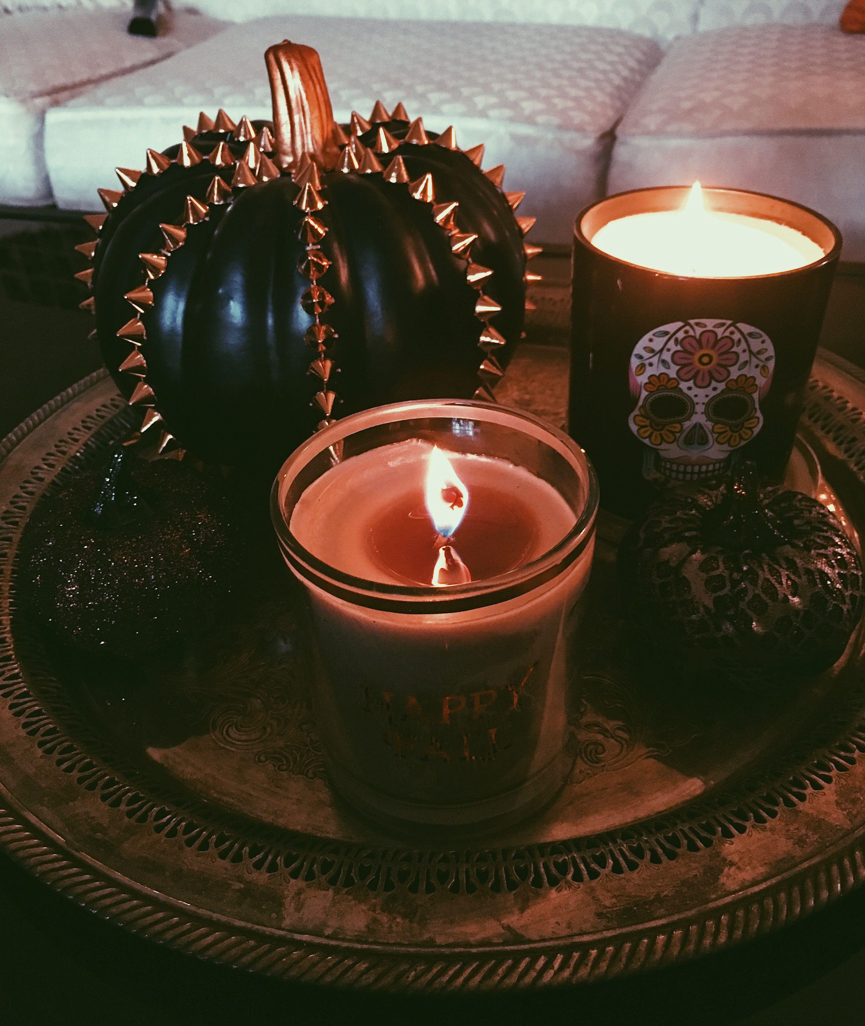 Target Finds Carlygroesser Tea Lights Tea Light Candle Candlelight