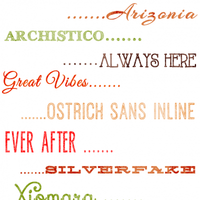 Download Download Free Fonts   Free fonts download, Free font, Free