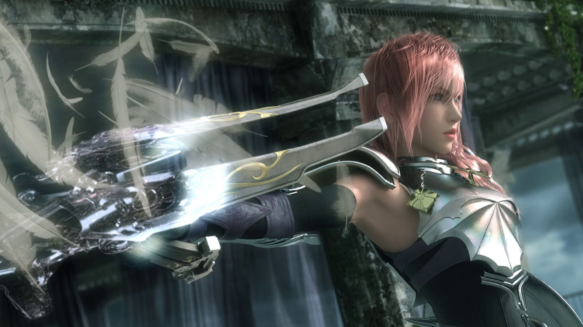 Lightning returns final fantasy xiii images lightning returns lightning returns final fantasy xiii images lightning returns voltagebd Gallery