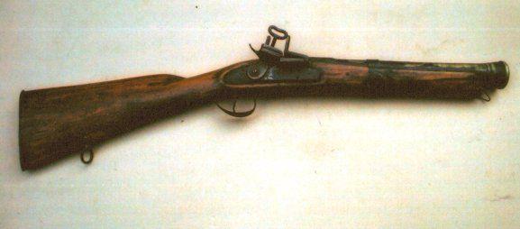 Pin Auf Guns