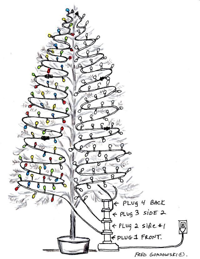 img074 holiday Pinterest Christmas lights, Lights and