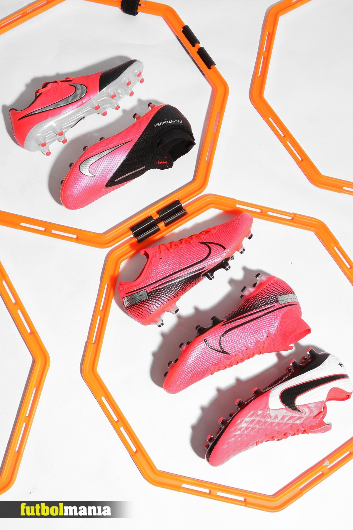 Calma Continuar Tahití  Botas de fútbol Nike | Nike fútbol, Botas de futbol nike, Botas de futbol