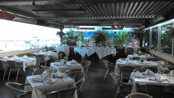 Wedding DJ – Orange County – Proud Mary's Dana Point | Proud