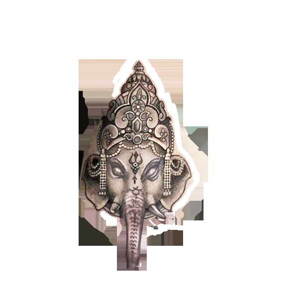 Ganesha Hand Tattoo Better That Anuel Aa Tatuajes En La Mano Tatuajes De Anuel Tatuajes De Anuel Aa