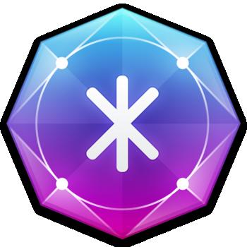 iRamDisk Cracked DMG Ram, Mac app store, Osx