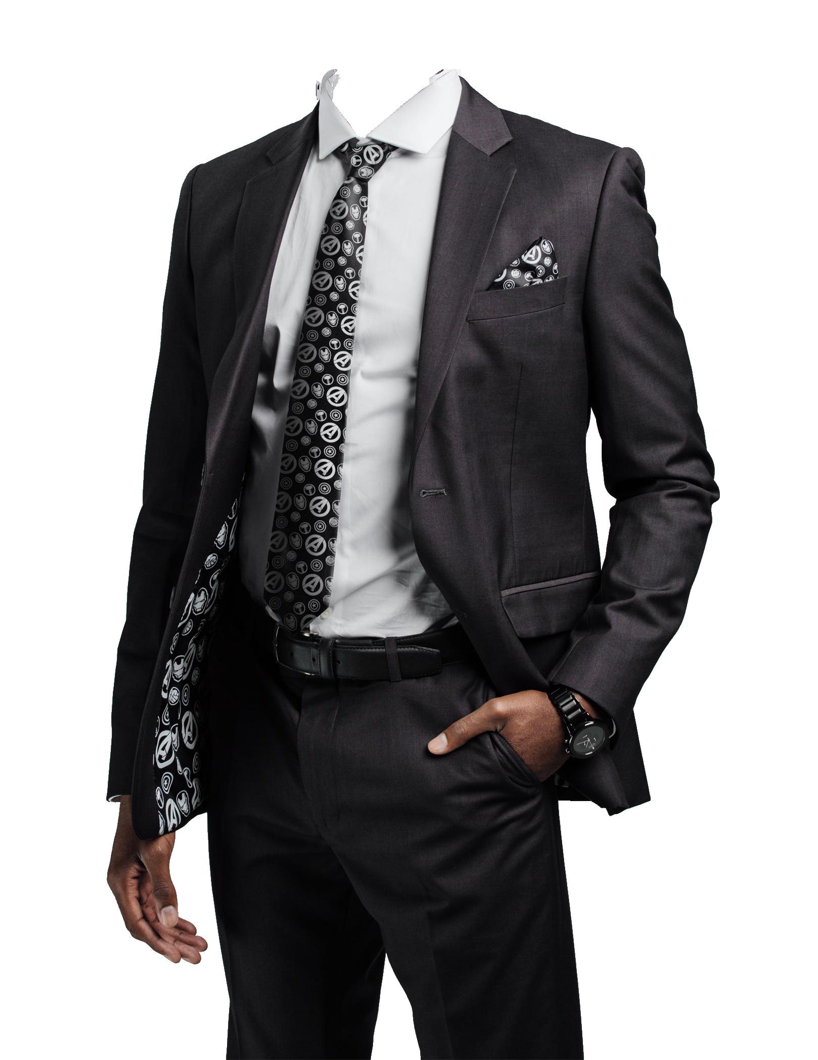 Captain Hulk Jacket Black Iron Suit America Suits Comic Clothes Black Suits