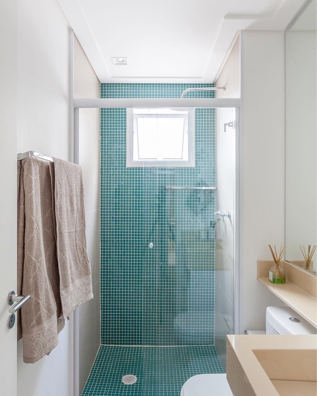 26 desain kamar mandi sederhana minimalis terbaru 2018   dekor rumah
