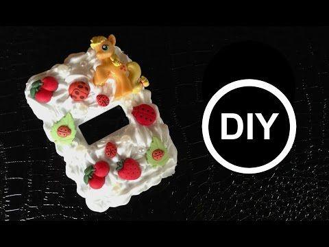 DIY Decora tu Habitación (Interruptor de luz) Muy Original ...