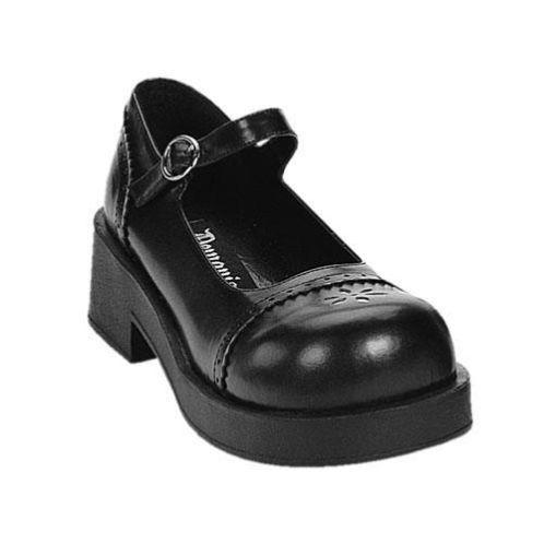 ijzeren meisjes schoenen vans