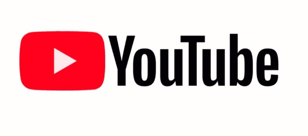 تغييرات شاملة في تصميم يوتيوب واعتماد شعار جديد Youtube Logo Youtube Youtube Original