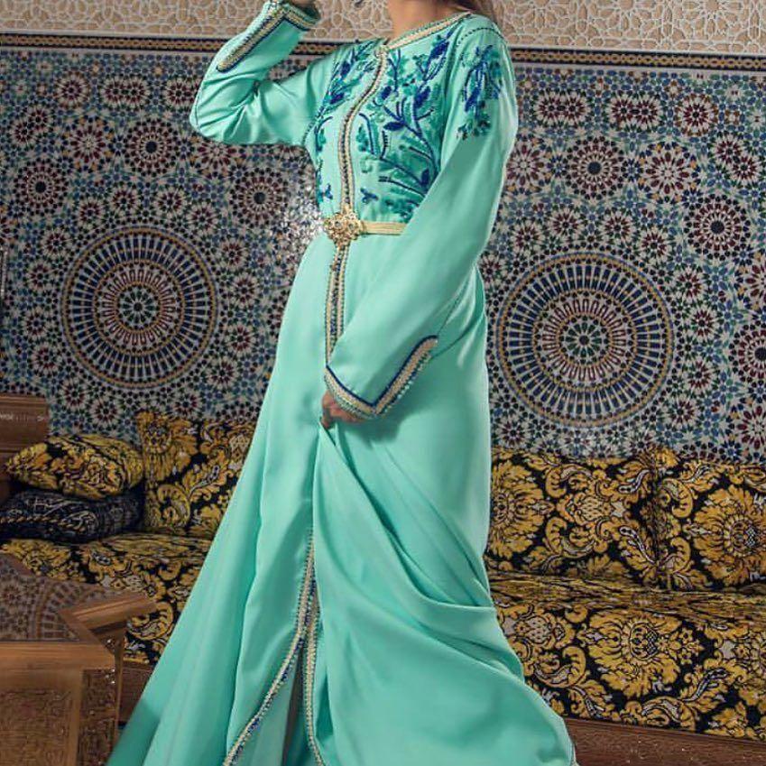 الخليج قطريات مبدعات الدوحة قطريات الدوحة قصص منشد عرب قطري قطر شوبينج قطرية وافتخر بنات قطر الخطوط القطرية السعودية الاه Maxi Dress Dresses Long Sleeve Dress