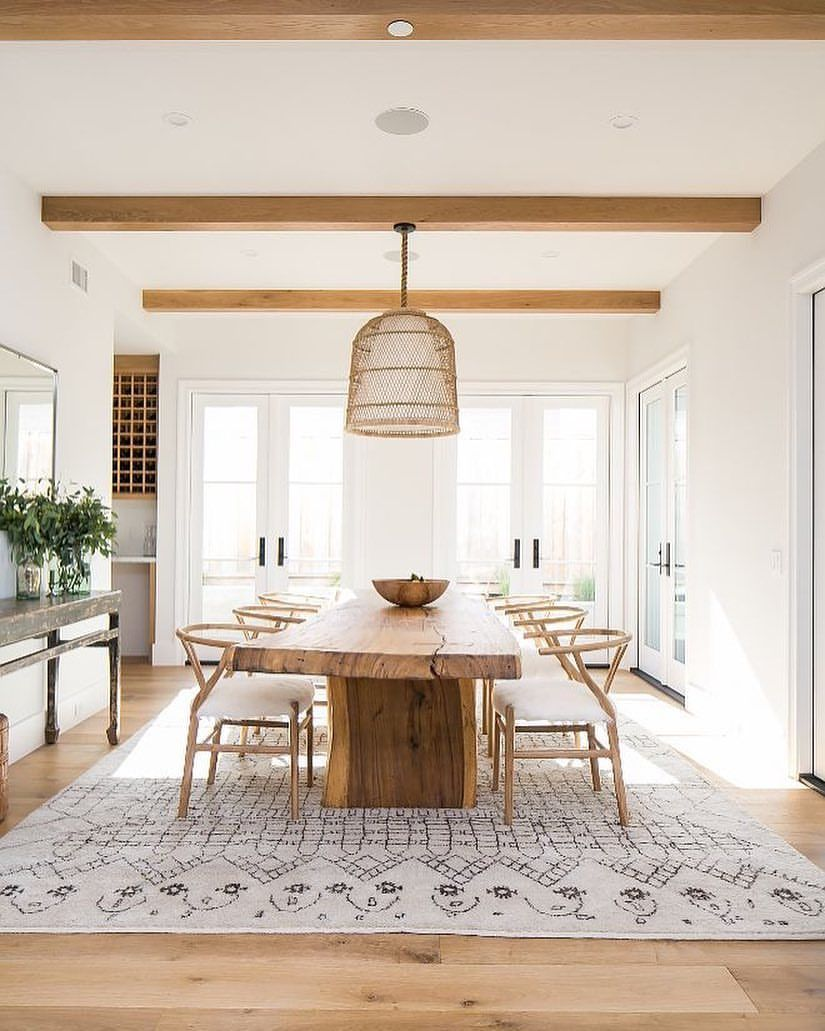 10 Perfect Clever Tips Natural Home Decor Rustic Decoration Ideas To GetNatural Living Room Floors Simple
